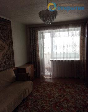 Аренда квартиры, Вологда, Ул. Зосимовская - Фото 2