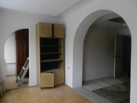 Продажа дома, Железноводск, 1 туп. - Фото 4