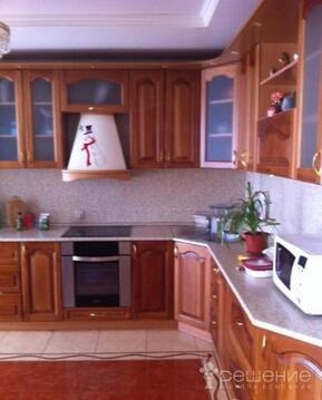 Продается квартира 64 кв.м, г. Хабаровск, ул. Шеронова - Фото 5