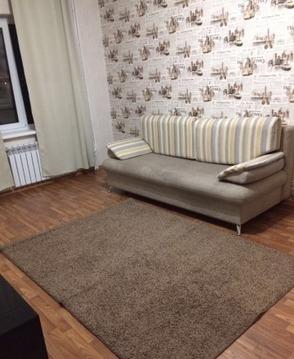 Продается 1-комнатная квартира по ул.Плякина - Фото 2
