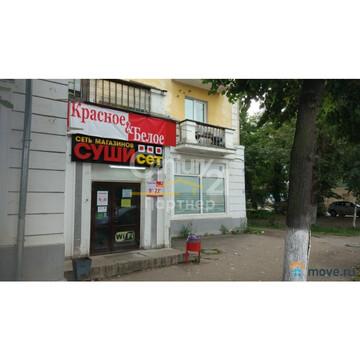 Готовый бизнес по центральной дороге Переславля-Залесского - Фото 2