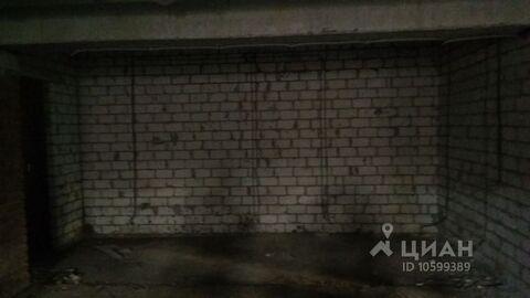 Аренда псн, Ульяновск, Ул. Репина - Фото 2