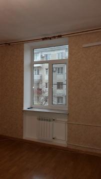 Продам 1-комн.кв.в Центре Новороссийска, р-н Морпорта - Фото 5