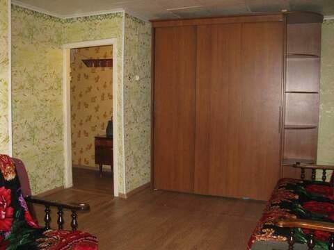 Продаю 1-комн. квартиру 31 кв. м, Люберцы - Фото 4