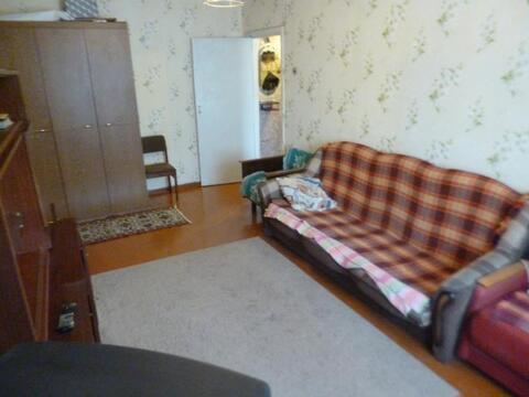 Сдается 1-ая квартира Сони Морозовой 167 - Фото 3