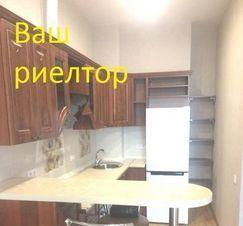 Аренда квартиры, Владивосток, Ул. Прапорщика Комарова - Фото 2