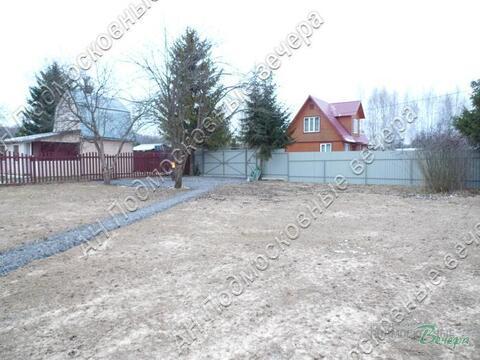 Киевское ш. 89 км от МКАД, Митяево, Дача 80 кв. м - Фото 5