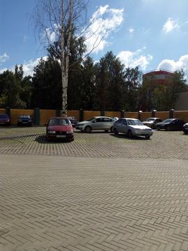 Продажа 1-комнатной квартиры, 26 м2, Московская, д. 121к1, к. корпус 1 - Фото 2