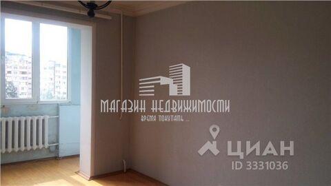 Аренда квартиры, Нальчик, Ул. Московская - Фото 1