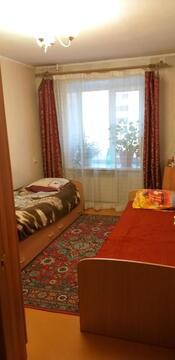 Продажа квартиры, Улан-Удэ, Ул. Пристанская - Фото 3
