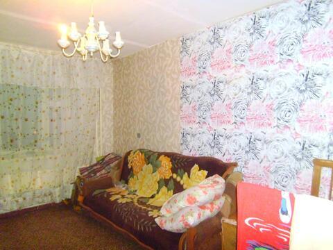 2-квартира 41кв.м Дмитриева,5к.3 - Фото 4