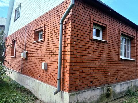 Дом в деревне Песье - Фото 1