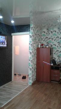 Продам 1-комнатную в районе Дворца Спорта - Фото 1