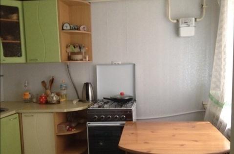 Продам дом в Ярославской обл, г. Ростов Великий на участке в 10 соток - Фото 5
