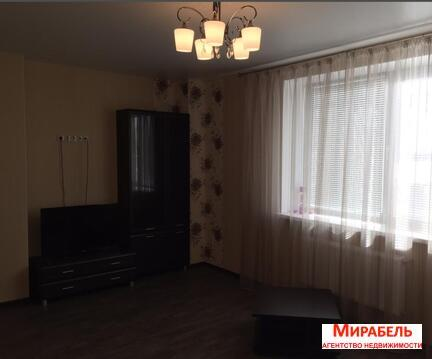 Аренда квартиры, Волгоград, Ул. Пугачевская - Фото 2
