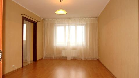 Однокомнатная квартира в Покровское-Стрешнево - Фото 4