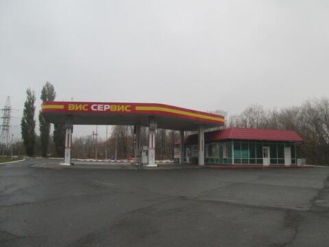 Продажа готового бизнеса, Тольятти, Ул. Борковская - Фото 4