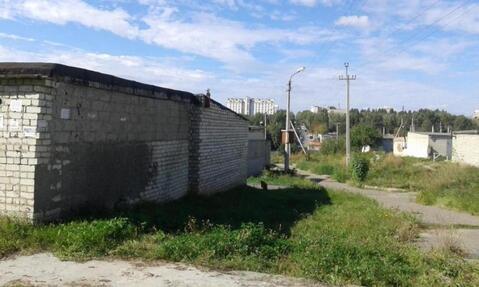 Продажа гаража, Белгород, Ул. Железнякова - Фото 5