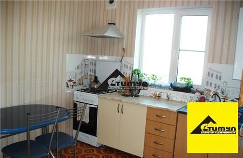 Продажа дома, Должанская, Ейский район, Ул. Степная - Фото 2