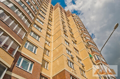 Продажа квартиры, Чечёрский проезд 126, ЖК Новое Бутово - Фото 3