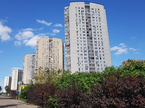 2к кв.на Лобачевского, д.92 - Фото 1