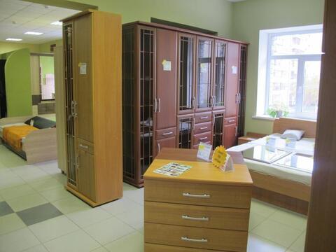 Продажа помещения 380 кв.м, ул.В.Дуброва - Фото 4