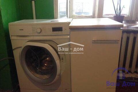 Продажа комната в коммунальной квартире Ворошиловский, самый центр . - Фото 3