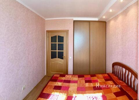 Продается 1-к квартира Гвоздик - Фото 4