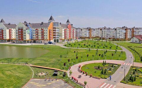 Продажа участка, Краснодар, Ул. Бургасская - Фото 2
