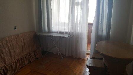 Продажа квартиры, Пятигорск, Ул. Пирогова - Фото 1