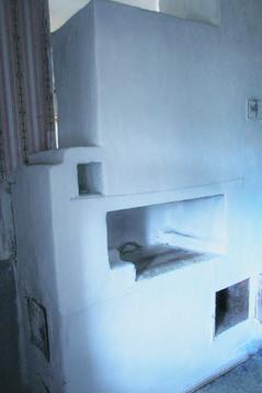 Дом с большим участком в Брянской области - Фото 2