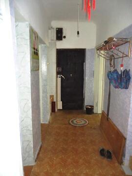 3-комнатная, Цимлянская - Фото 4
