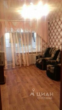 Аренда квартиры, Губкин, Ул. Ленина - Фото 1
