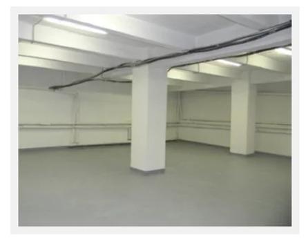 Продажа склада для малого бизнеса - Фото 2