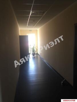 Продажа офиса, Афипский, Северский район, Смоленское - Фото 1
