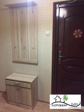 Сдается 1-к. квартира в Зеленограде, в корп. 1402 - Фото 4
