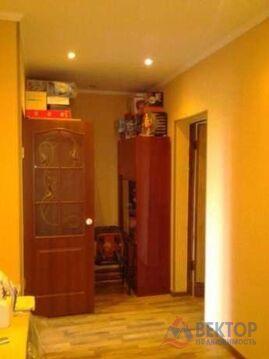 Квартира, город Херсон, Продажа квартир в Херсоне, ID объекта - 316853904 - Фото 1