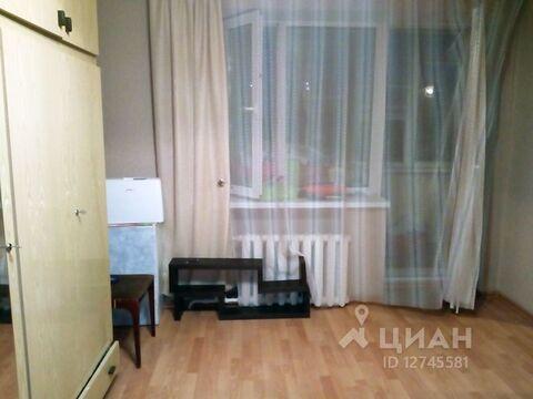 Продажа квартиры, Пенза, Ул. Луначарского - Фото 1