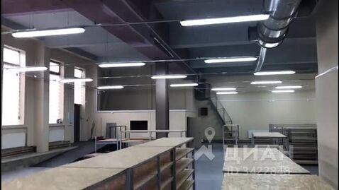 Продажа производственного помещения, Калининград, Ул. Мусоргского - Фото 2