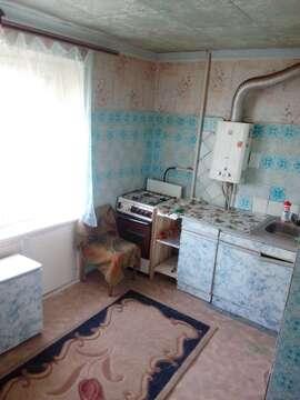 Хорошая цена!, Купить квартиру в Белгороде по недорогой цене, ID объекта - 319352478 - Фото 1