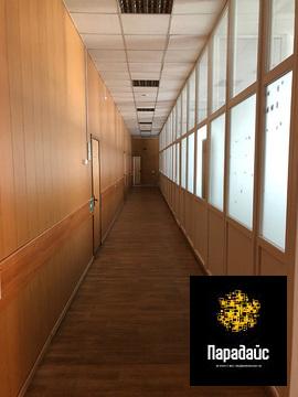 Сдаются в аренду офисные помещения в Зеленограде(к.836) - Фото 5