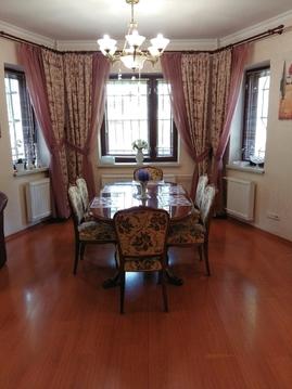 Продается 2-х этажный Зимний Дом в г.Всеволожск Мельничный Ручей - Фото 5