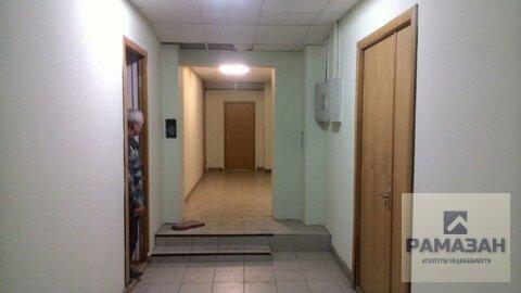 Продаю офисное помещение на Тукая, 75г - Фото 3