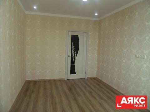 Продается квартира г Краснодар, ул им Невкипелого, д 10 - Фото 4