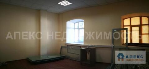 Аренда помещения 83 м2 под офис, м. Тушинская в бизнес-центре класса . - Фото 1