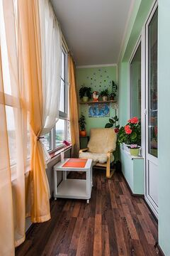 Продажа квартиры, Краснодар, Им Леонида Лаврова улица - Фото 2