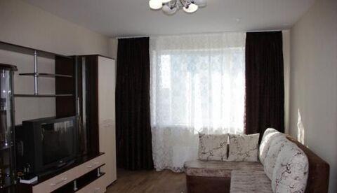 Аренда комнаты, Прокопьевск, Гагарина пр-кт. - Фото 2