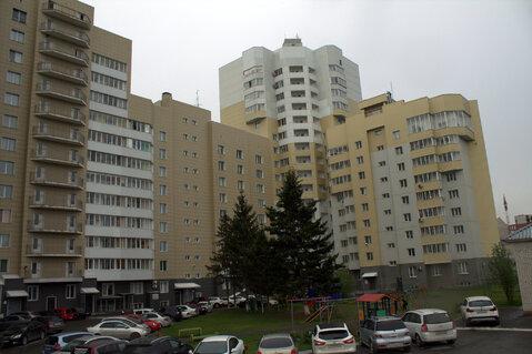 1-к квартира ул. Путиловская, 20 - Фото 1