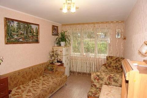 Продажа комнаты, Жигулевск, Г-1 Инженерная - Фото 1