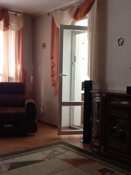 Продажа квартиры, Самара, м. Алабинская, Ул. Садовая - Фото 2